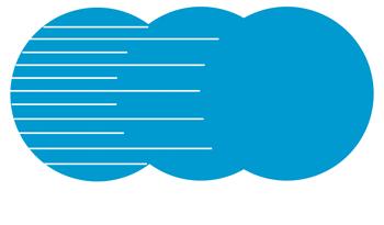 logo techniques-service